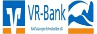 VR Bank Bad Salzungen e.G.