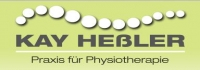 Physiotherapie Kay Heßler